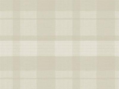 papel-de-parede-kantai-davinci2-ref-045