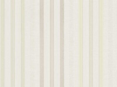 papel-de-parede-kantai-davinci2-ref-046