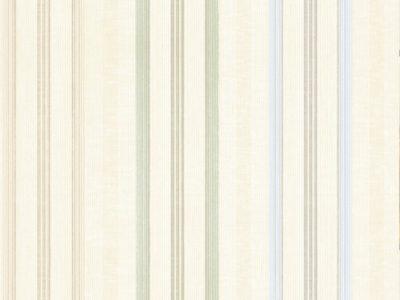 papel-de-parede-kantai-davinci2-ref-048