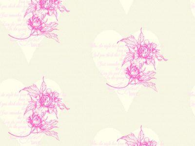 papel-de-parede-kantai-davinci2-ref-049
