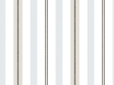 papel-de-parede-kantai-davinci2-ref-053