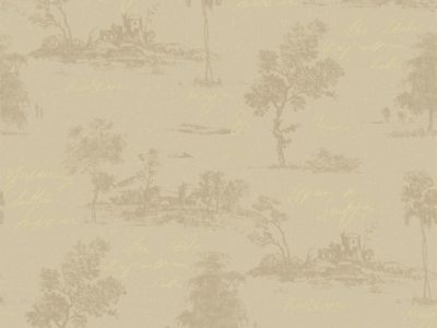 papel-de-parede-kantai-davinci2-ref-054