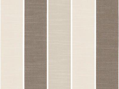 papel-de-parede-kantai-davinci2-ref-056