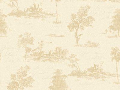papel-de-parede-kantai-davinci2-ref-057