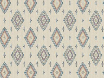 papel-de-parede-kantai-davinci2-ref-059