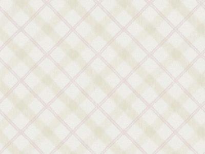 papel-de-parede-kantai-davinci2-ref-062