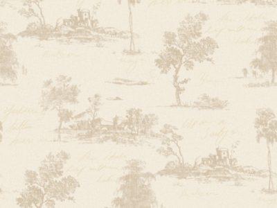 papel-de-parede-kantai-davinci2-ref-066