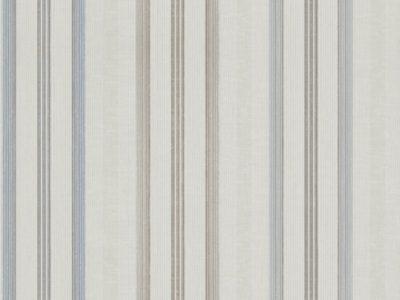papel-de-parede-kantai-davinci2-ref-068