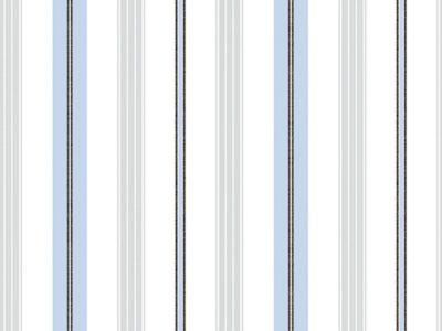 papel-de-parede-kantai-davinci2-ref-072