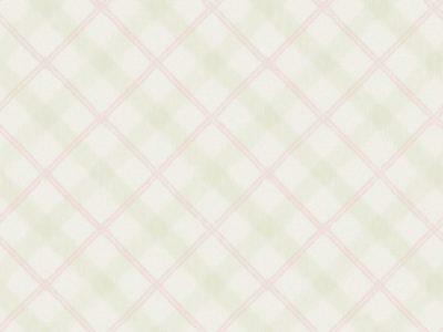 papel-de-parede-kantai-davinci2-ref-075