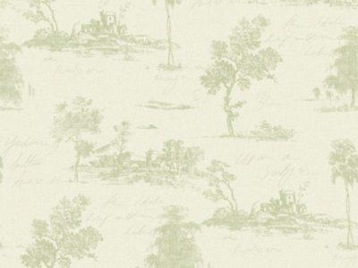 papel-de-parede-kantai-davinci2-ref-077