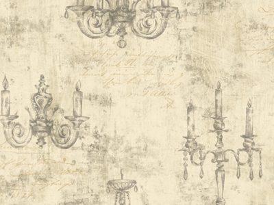 papel-de-parede-kantai-davinci2-ref-078