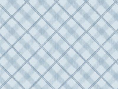 papel-de-parede-kantai-davinci2-ref-081