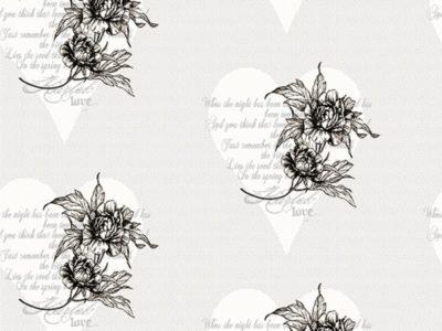 papel-de-parede-kantai-davinci2-ref-086