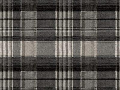 papel-de-parede-kantai-davinci2-ref-087