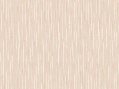 papel-de-parede-kantai-elegance-ref-009