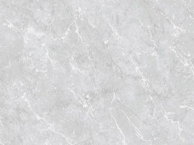 papel-de-parede-kantai-elegance-ref-010