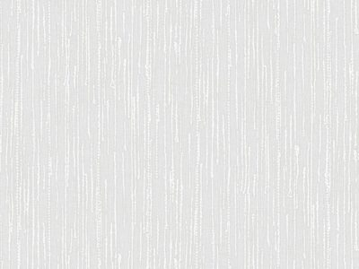 papel-de-parede-kantai-elegance-ref-011