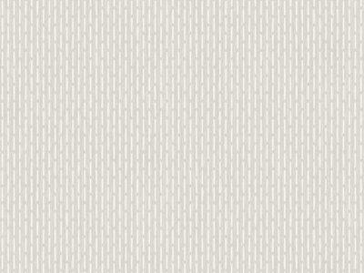 papel-de-parede-kantai-elegance-ref-012