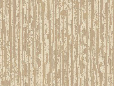 papel-de-parede-kantai-elegance-ref-014