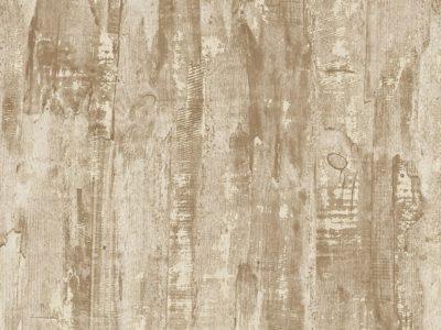 papel-de-parede-kantai-elegance-ref-015