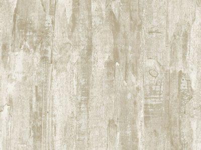 papel-de-parede-kantai-elegance-ref-016