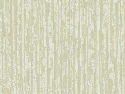 papel-de-parede-kantai-elegance-ref-017