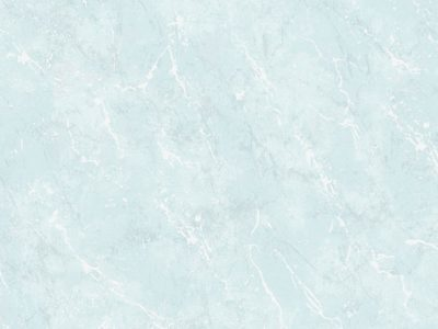 papel-de-parede-kantai-elegance-ref-018