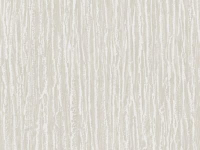 papel-de-parede-kantai-elegance-ref-019