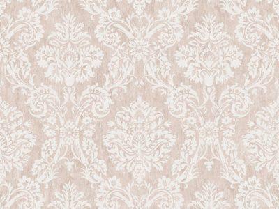 papel-de-parede-kantai-elegance-ref-020