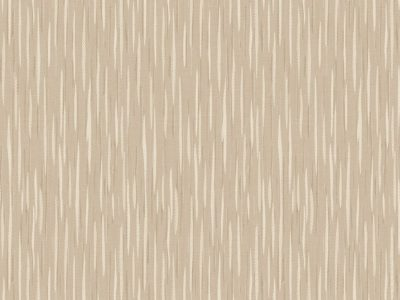 papel-de-parede-kantai-elegance-ref-021