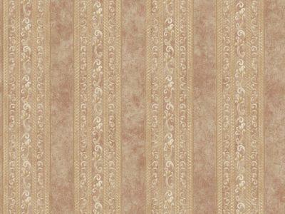 papel-de-parede-kantai-elegance-ref-022