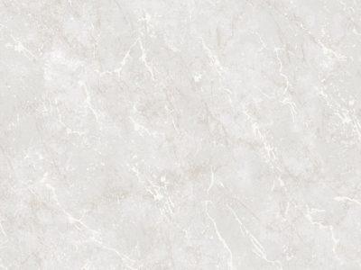 papel-de-parede-kantai-elegance-ref-023