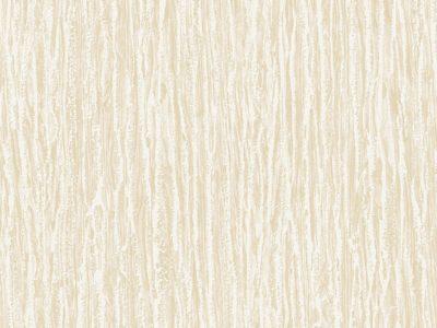 papel-de-parede-kantai-elegance-ref-024