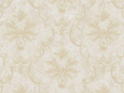 papel-de-parede-kantai-elegance-ref-025