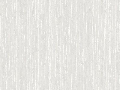 papel-de-parede-kantai-elegance-ref-026