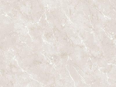 papel-de-parede-kantai-elegance-ref-027