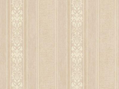 papel-de-parede-kantai-elegance-ref-029