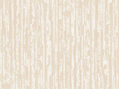 papel-de-parede-kantai-elegance-ref-030