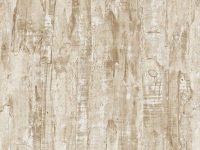 papel-de-parede-kantai-elegance-ref-031