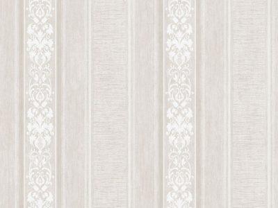 papel-de-parede-kantai-elegance-ref-032