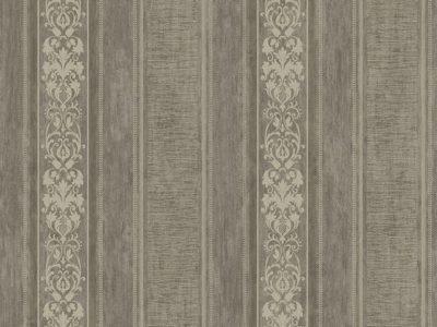 papel-de-parede-kantai-elegance-ref-033