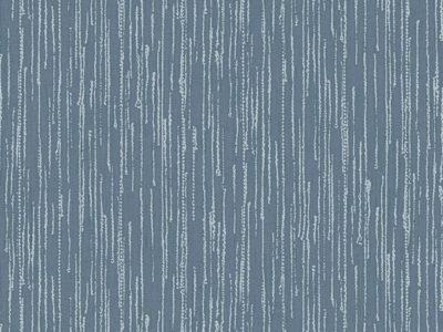 papel-de-parede-kantai-elegance-ref-034