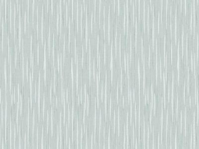 papel-de-parede-kantai-elegance-ref-035