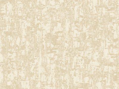 papel-de-parede-kantai-elegance-ref-036