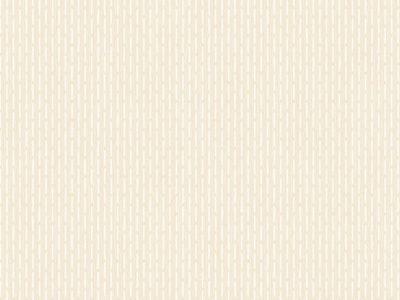 papel-de-parede-kantai-elegance-ref-037