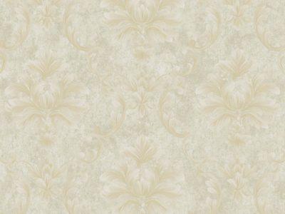 papel-de-parede-kantai-elegance-ref-038