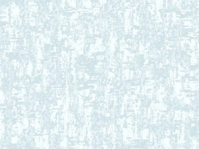 papel-de-parede-kantai-elegance-ref-039