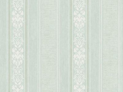 papel-de-parede-kantai-elegance-ref-040