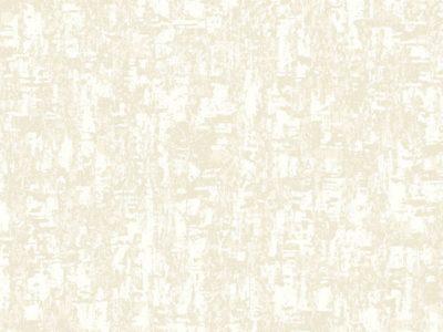 papel-de-parede-kantai-elegance-ref-041